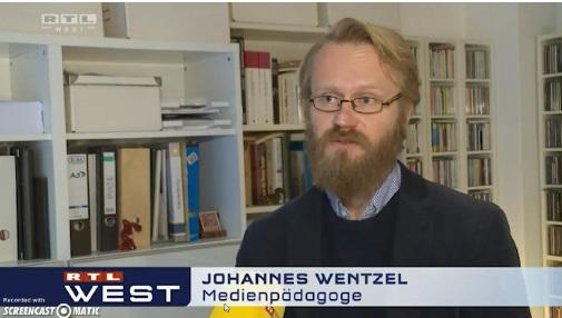 RTL_West_Wentzel