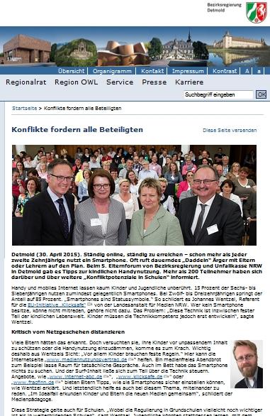 elternforum_owl_Johannes Wentzel