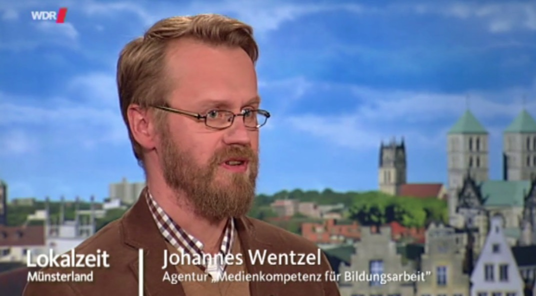 johannes_wentzel_wdr_lokalzeit