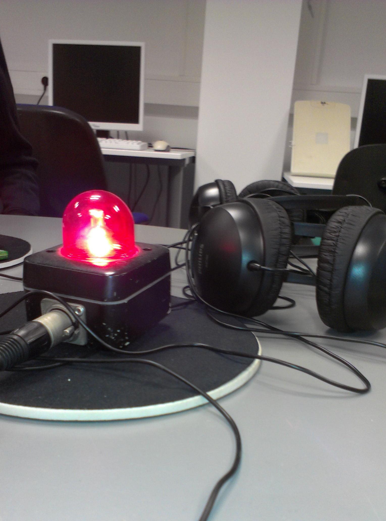 Radiosendung Jugendliche Johannes Wentzel Glauben