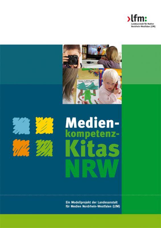 Medienkompetenz Kitas NRW Lfm NRW
