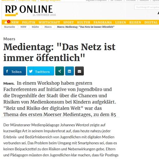 Medientag_Moers_Wentzel