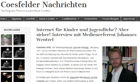 coesfelder_nachrichten_wentzel