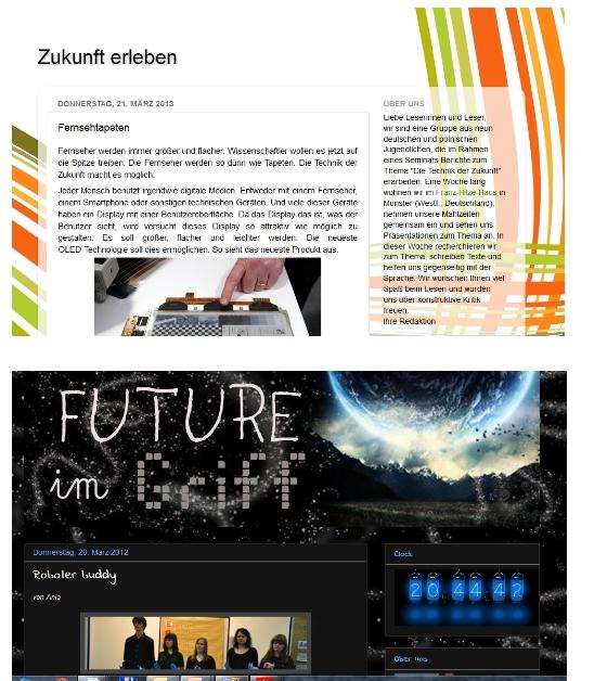Medienakademie FHH Johannes Wentzel