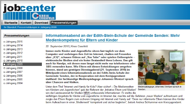 Jobcenter_Senden_Wentzel