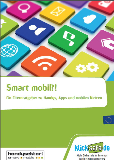 smart_mobil_klicksafe_handysektor